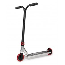 Самокат трюковой Chilli Riders Choice Zero V2 Polished