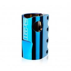 Зажим HIPE H-20 SCS oil-blue