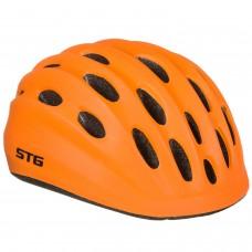 Шлем STG модель HB10-6 размер M (52-56) см.