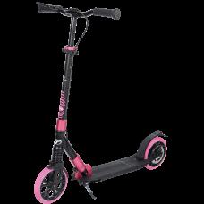 Самокат TechTeam Sport 210R Pink 2021