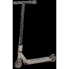 Самокат трюковой TechTeam Duker 303 Grey 2021