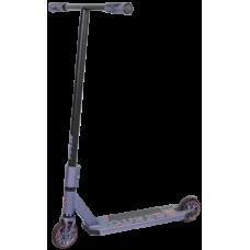 Самокат трюковой TechTeam Duker 303 Purple 2021