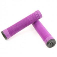 Грипсы Tilt Metra Grips Purple