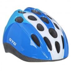 Шлем STG модель HB5-3-C размер M (52-56)