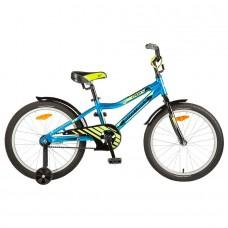 "Велосипед Novatrack Cron 20"""
