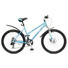 "Велосипед Stinger 26"" Vesta D 18"""