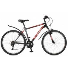 """Велосипед Stinger 26"""" Caiman 20"""""""